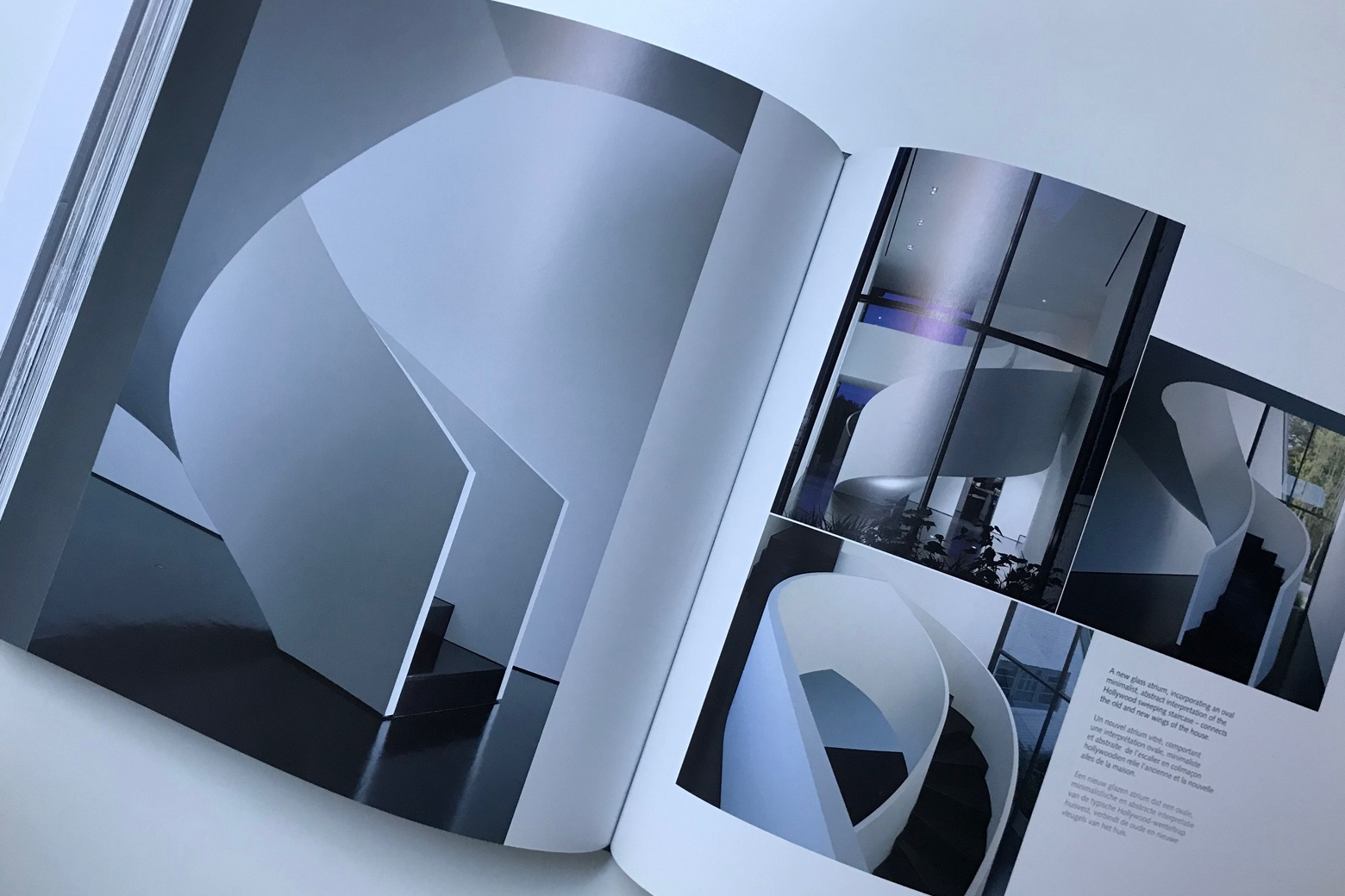 Contemporary Architecture U0026 Interiors. Design Anthology. Dwell